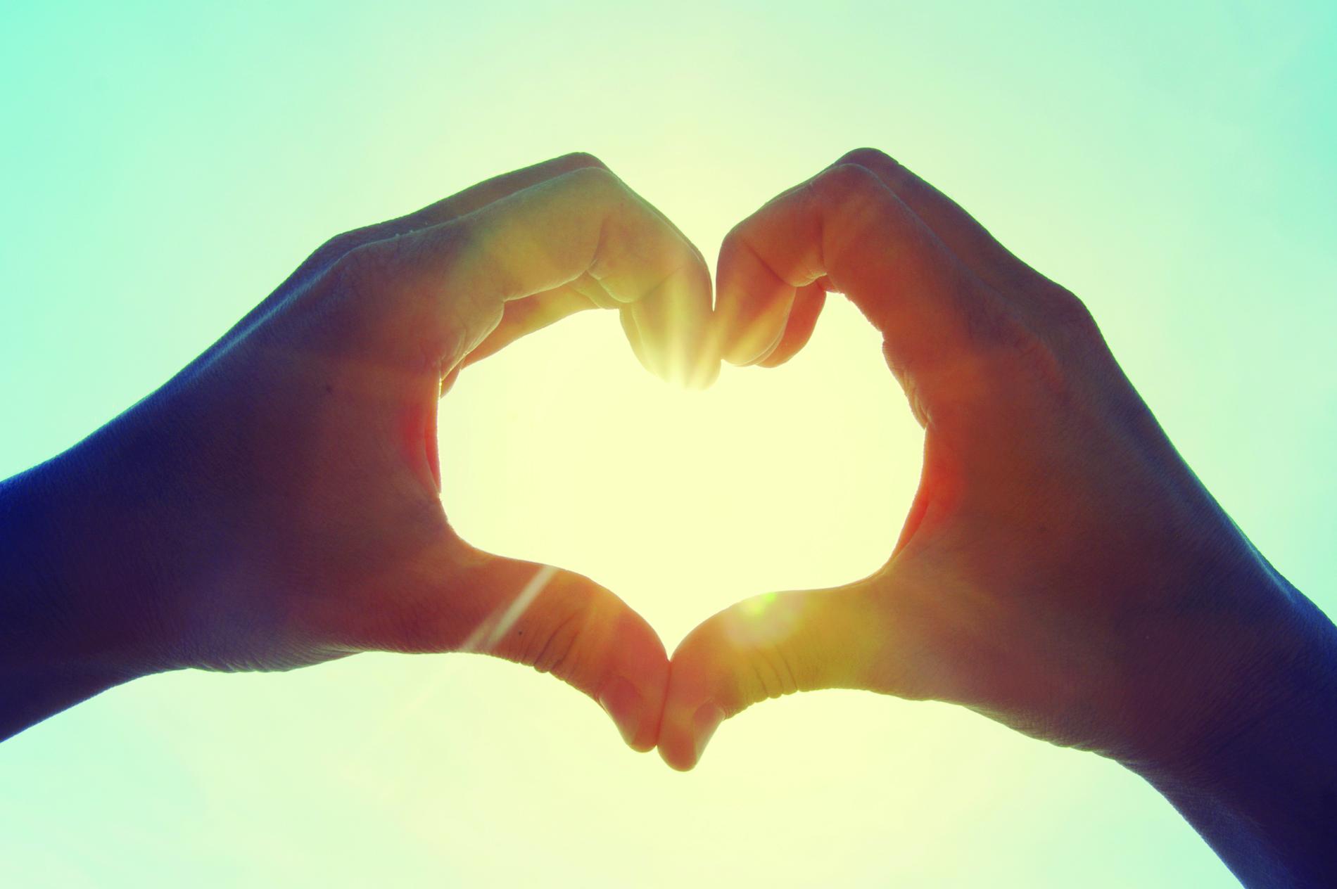 hands-shaped-like-heart